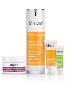 Kit Murad