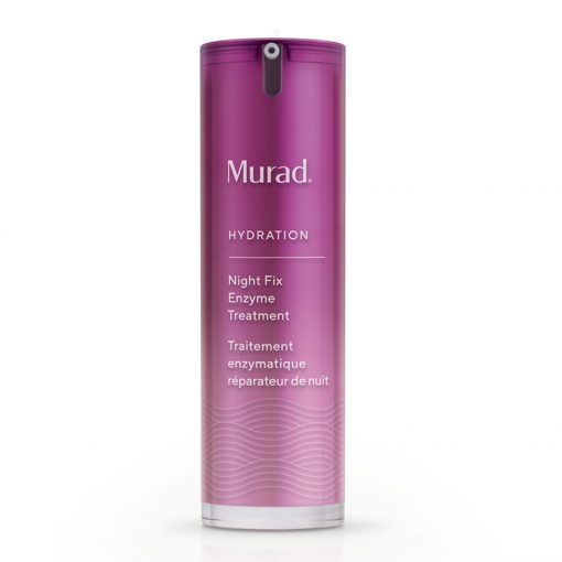 Night Fix Enzyme Treatment de Murad